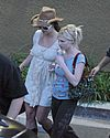 britney spears post rehab 03