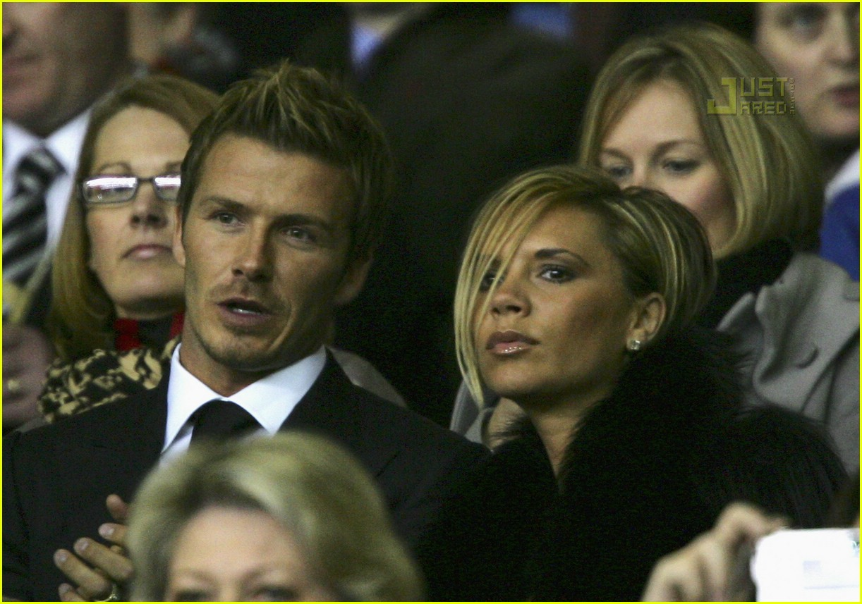 david beckham good bye england 11