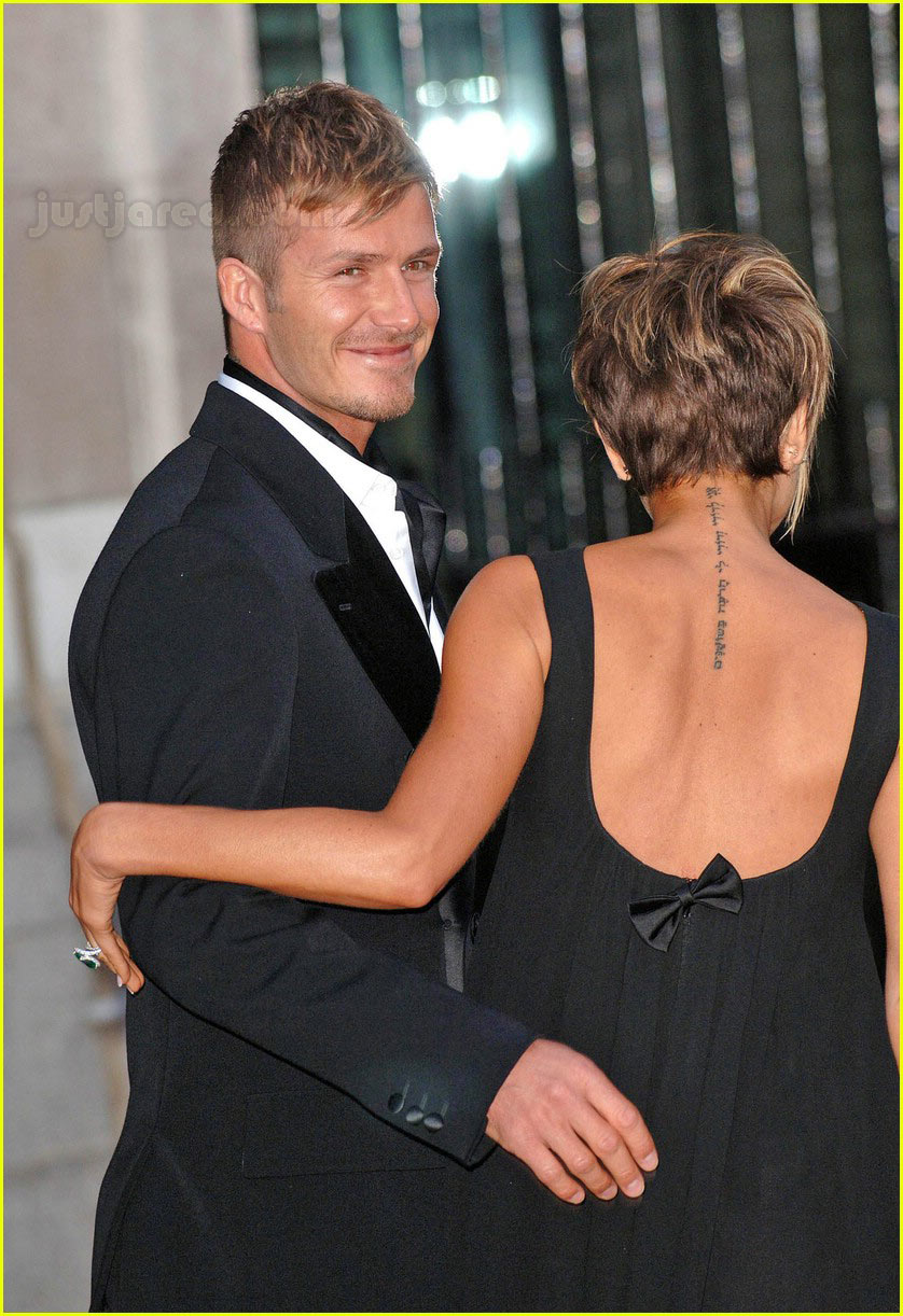 david beckham new haircut 16