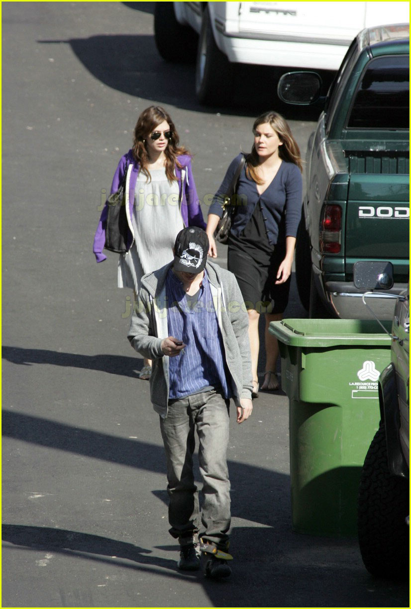 hayden christensen rachel bilson feeding each other 072415310