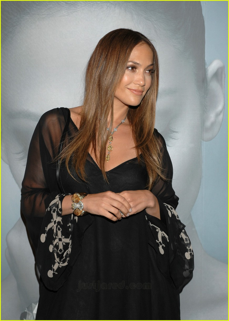 jennifer lopez celtic cross frock 25