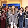 jennifer lopez good morning america 05