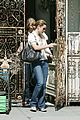 jessica biel taking pictures with camera 11