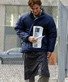 http://cdn01.cdn.justjared.comjude-law-apron-02.jpg
