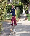 michelle-rodriguez-dog-04.jpg