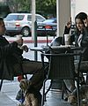 michelle-rodriguez-starbucks-01.jpg