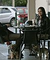michelle-rodriguez-starbucks-04.jpg