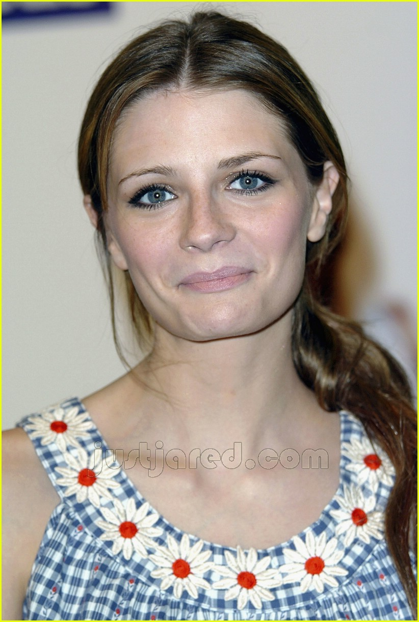 mischa barton keds 10