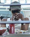 http://cdn03.cdn.justjared.comnaomi-campbell-boyfriend-06.jpg