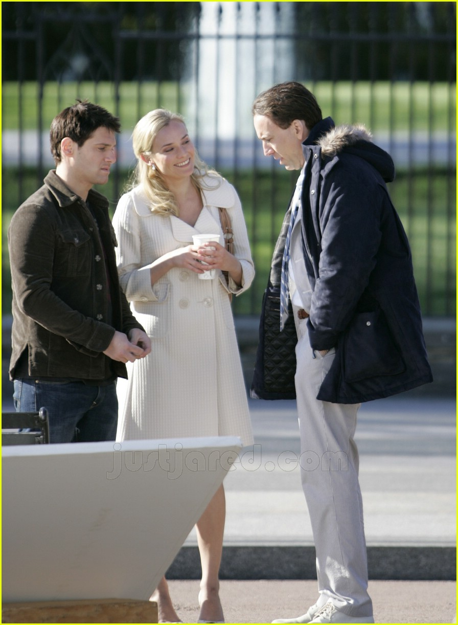 jon voight nicolas cage diane kruger justin bartha 02