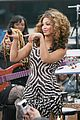 beyonce the early show 07