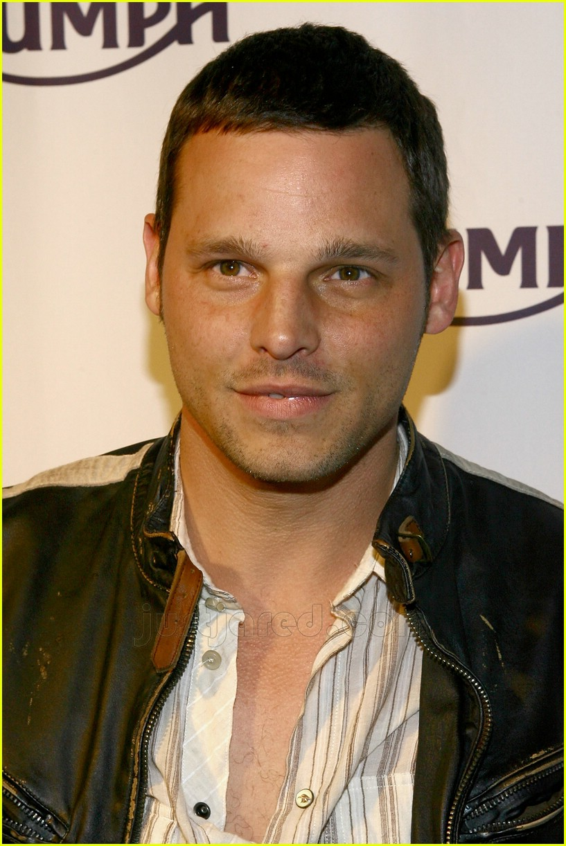 justin chambers bags under eyes 02