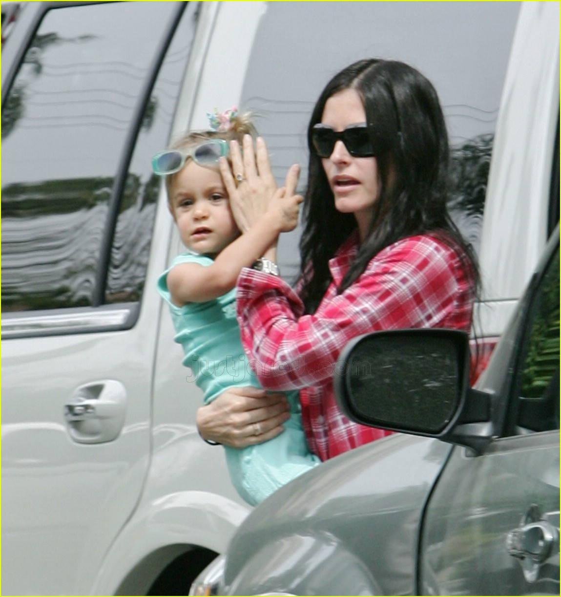 coco arquette courteney cox 01