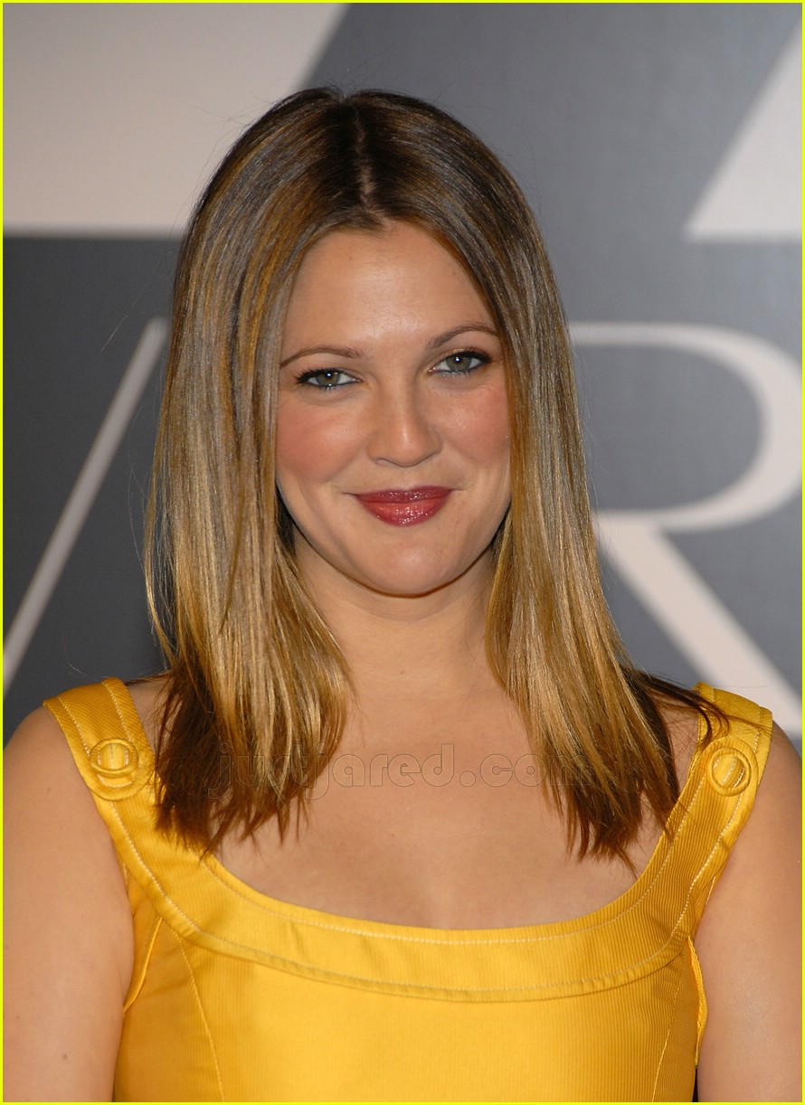 drew barrymore covergirl 06