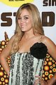 lauren conrad the hills finale party 01