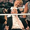http://cdn03.cdn.justjared.comdonald-trump-shaving-vince-mcmahon-head-01.jpg