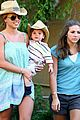 sean preston britney spears straw hats 06