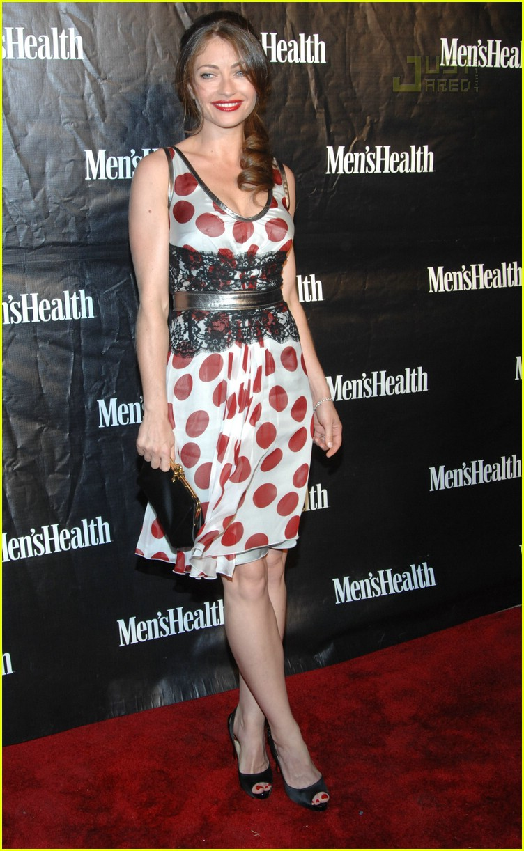05 rebecca gayheart mens health party