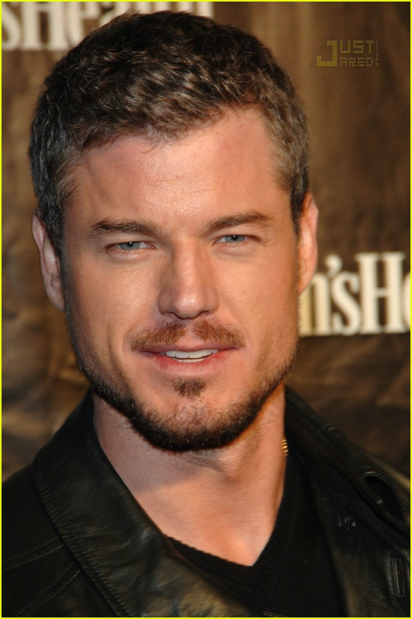 eric dane mens health party 03