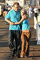 spencer pratt heidi montag amusement park 05