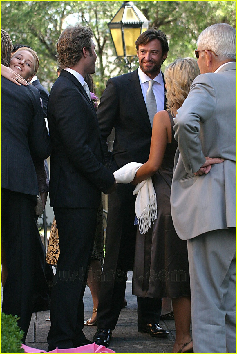 hugh jackman best man 14