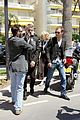 jude law cannes film festival 2007 16