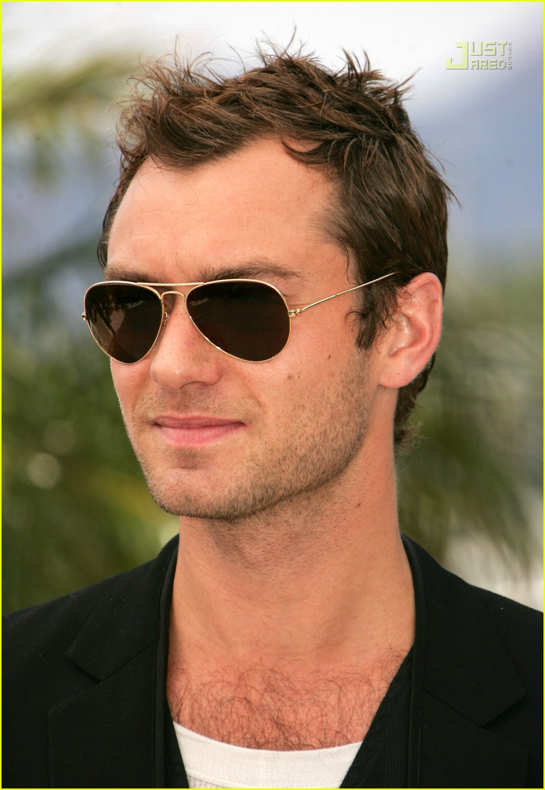 jude law cannes film festival 04