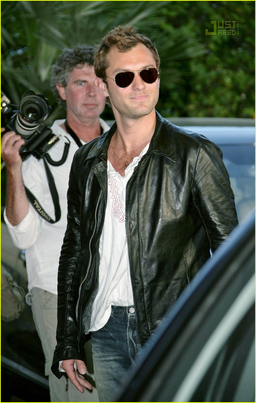 jude law cannes film festival 07167741