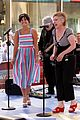 lily allen today show 05