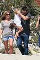 jennifer aniston memorial day 19