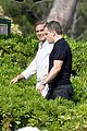 george clooney cannes film festival 10