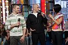 chris richardson trl 02