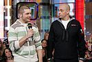 chris richardson trl 03