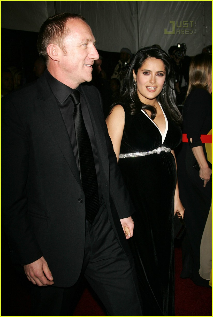 salma hayek francois henri pinault 03