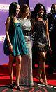 beyonce bet awards 2007 03