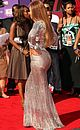 beyonce bet awards 2007 04