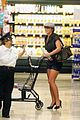 britney spears ralphs supermarket 13