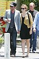 greg laswell mandy moore holding hands 01