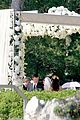 james packer wedding 04