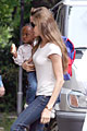 00 angelina jolie carrying zahara