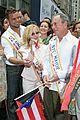 ricky martin puerto rican parade 06