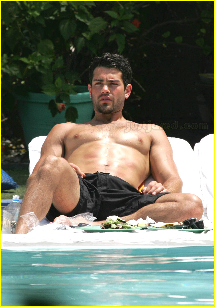 02 jesse metcalfe shirtless