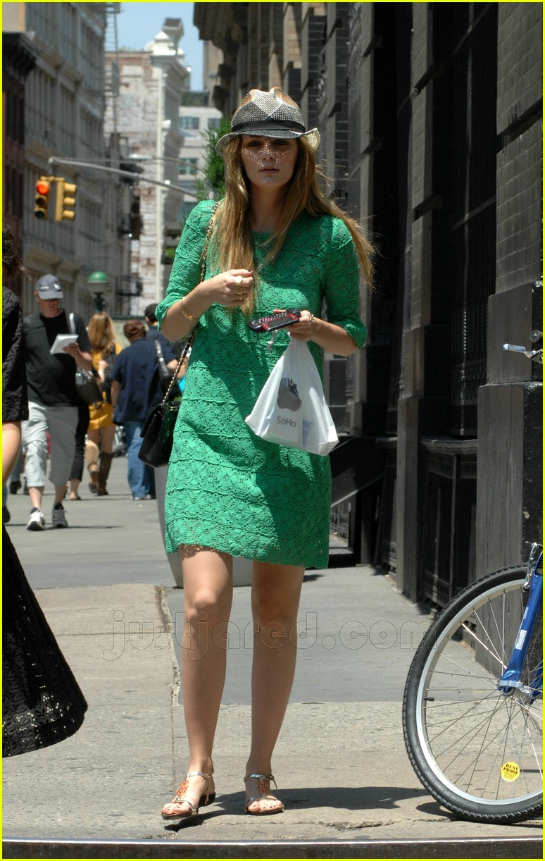 mischa barton juicy couture lace dress 05453031