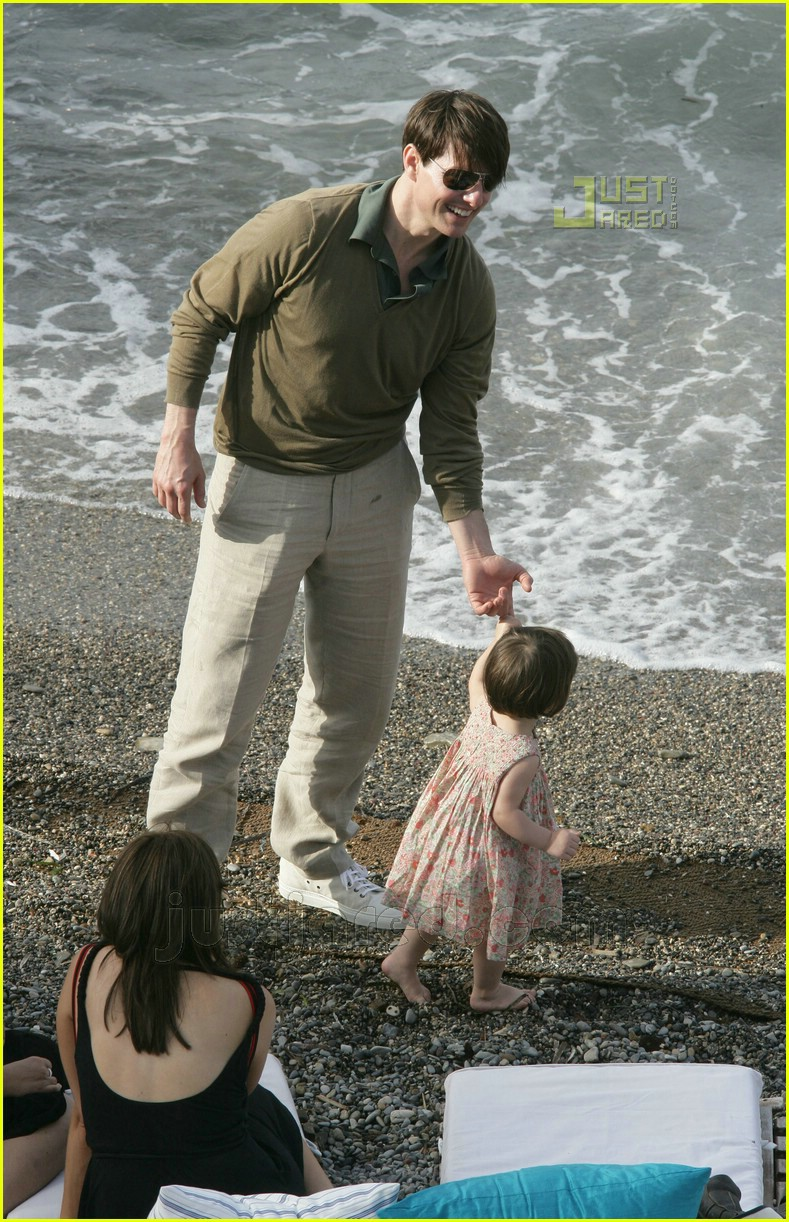 tom katie suri cruise 15