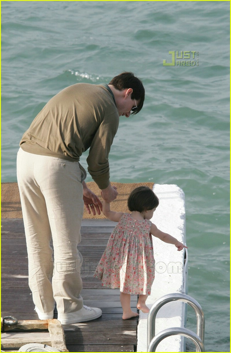 tom katie suri cruise 16