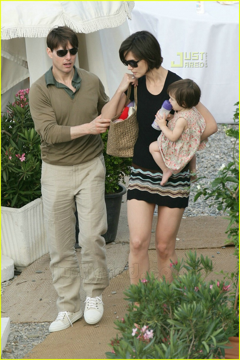 tom katie suri cruise 29