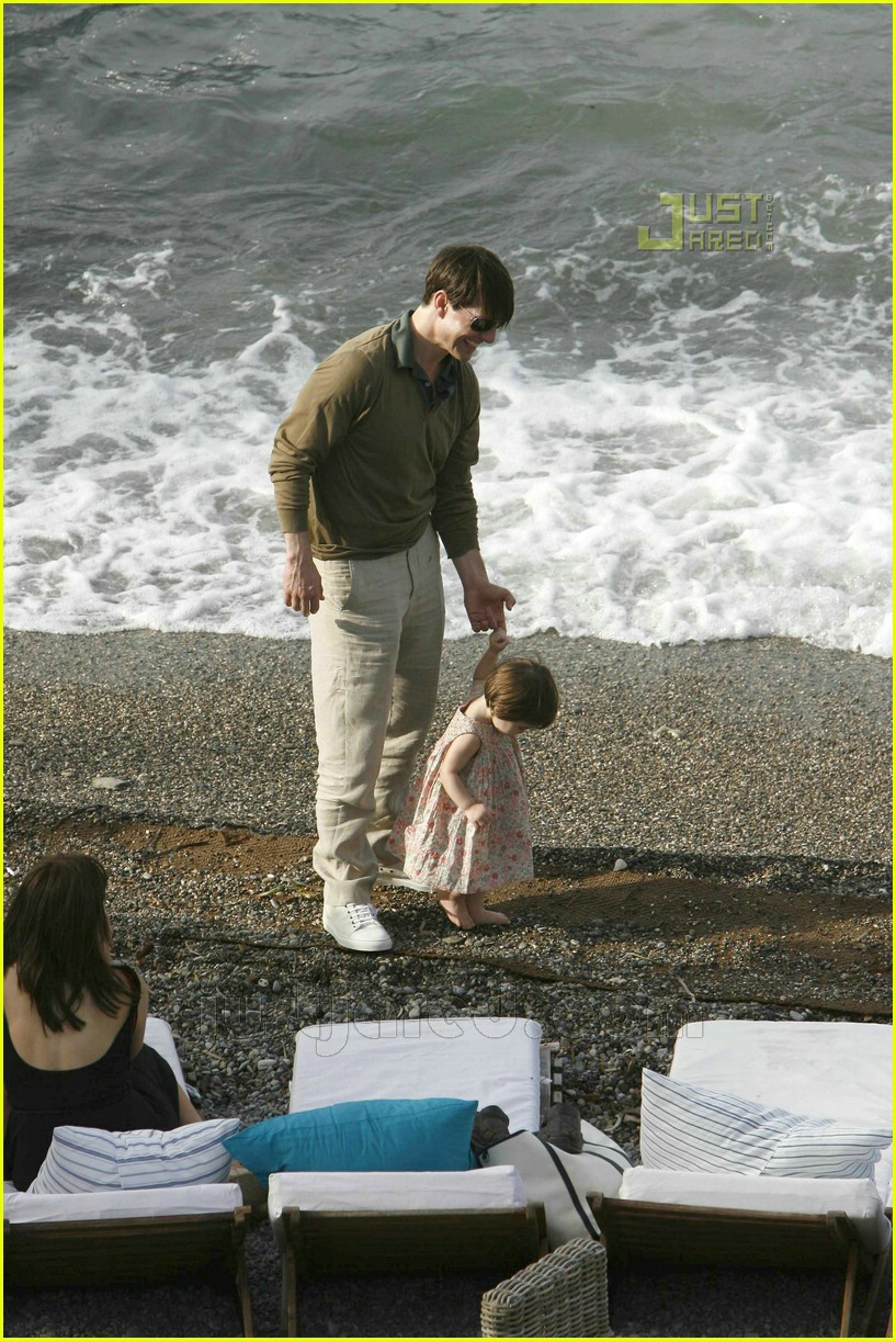 tom katie suri cruise 39