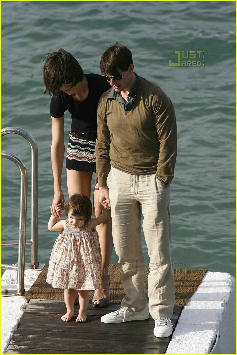 tom katie suri cruise 41