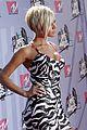 victoria beckham mtv movie awards 2007 57
