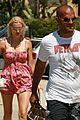 amaury nolasco transformers t shirt 01